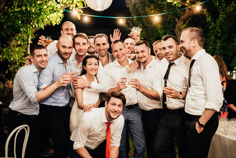 4 bohemian wedding in wiegerova vila 010.jpg