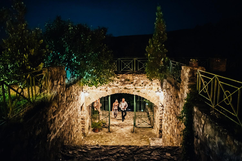 4 bohemian wedding in wiegerova vila 013.jpg