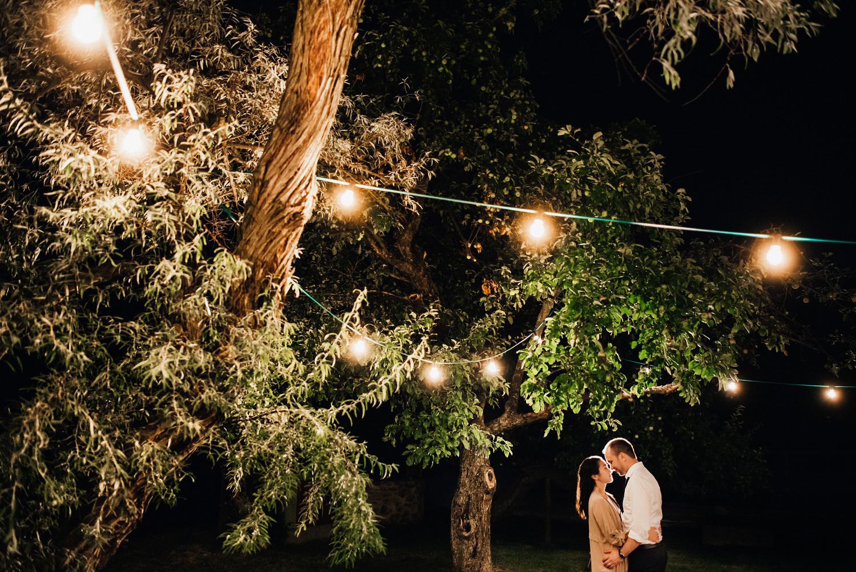 4 bohemian wedding in wiegerova vila 014.jpg