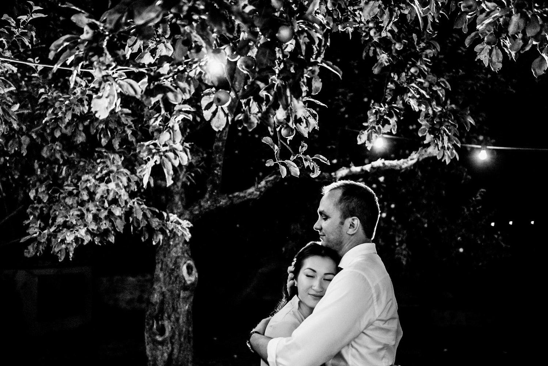 4 bohemian wedding in wiegerova vila 016.jpg