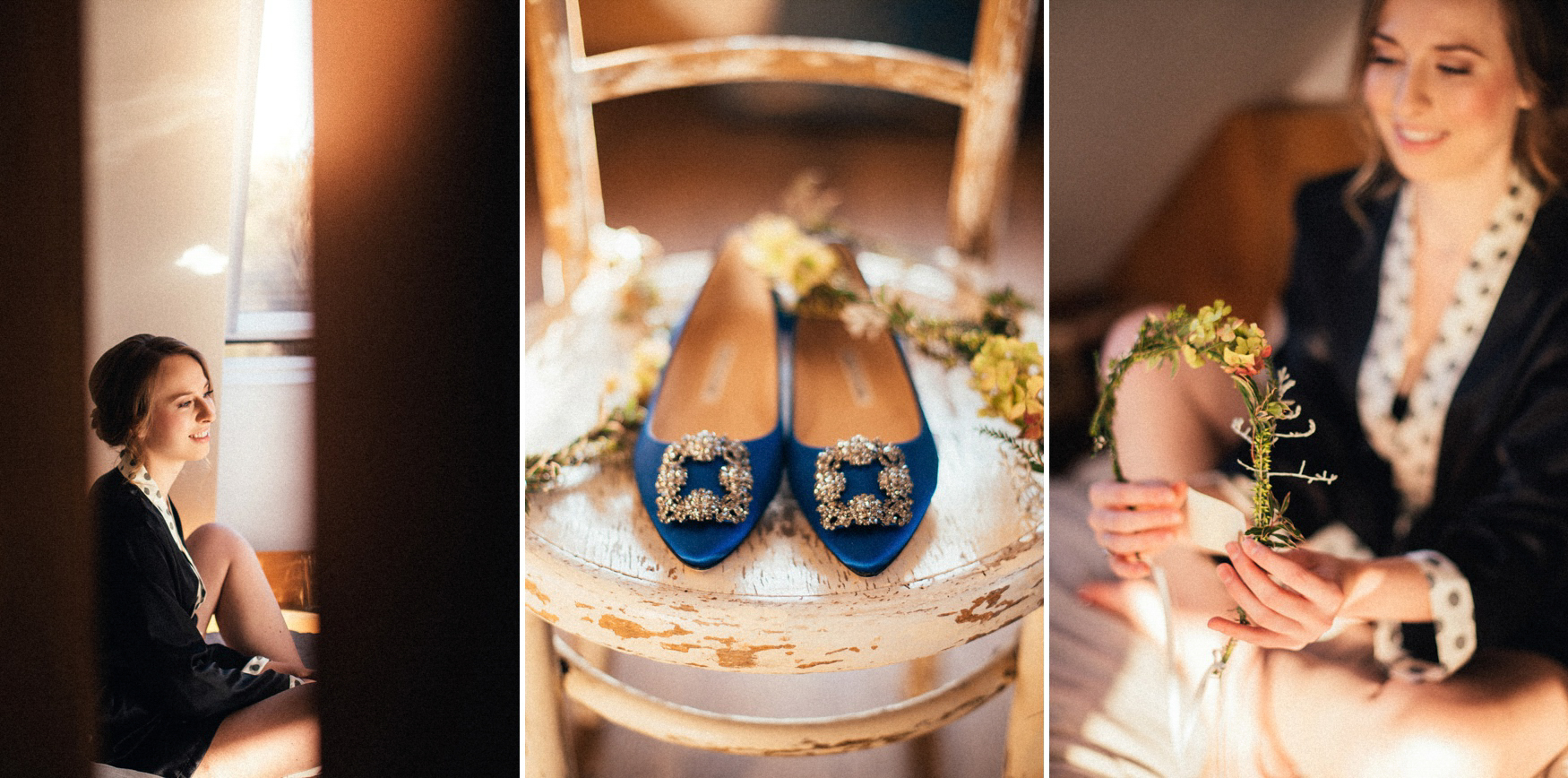 1 czech rustic wedding - svatba zikmundov024.jpg