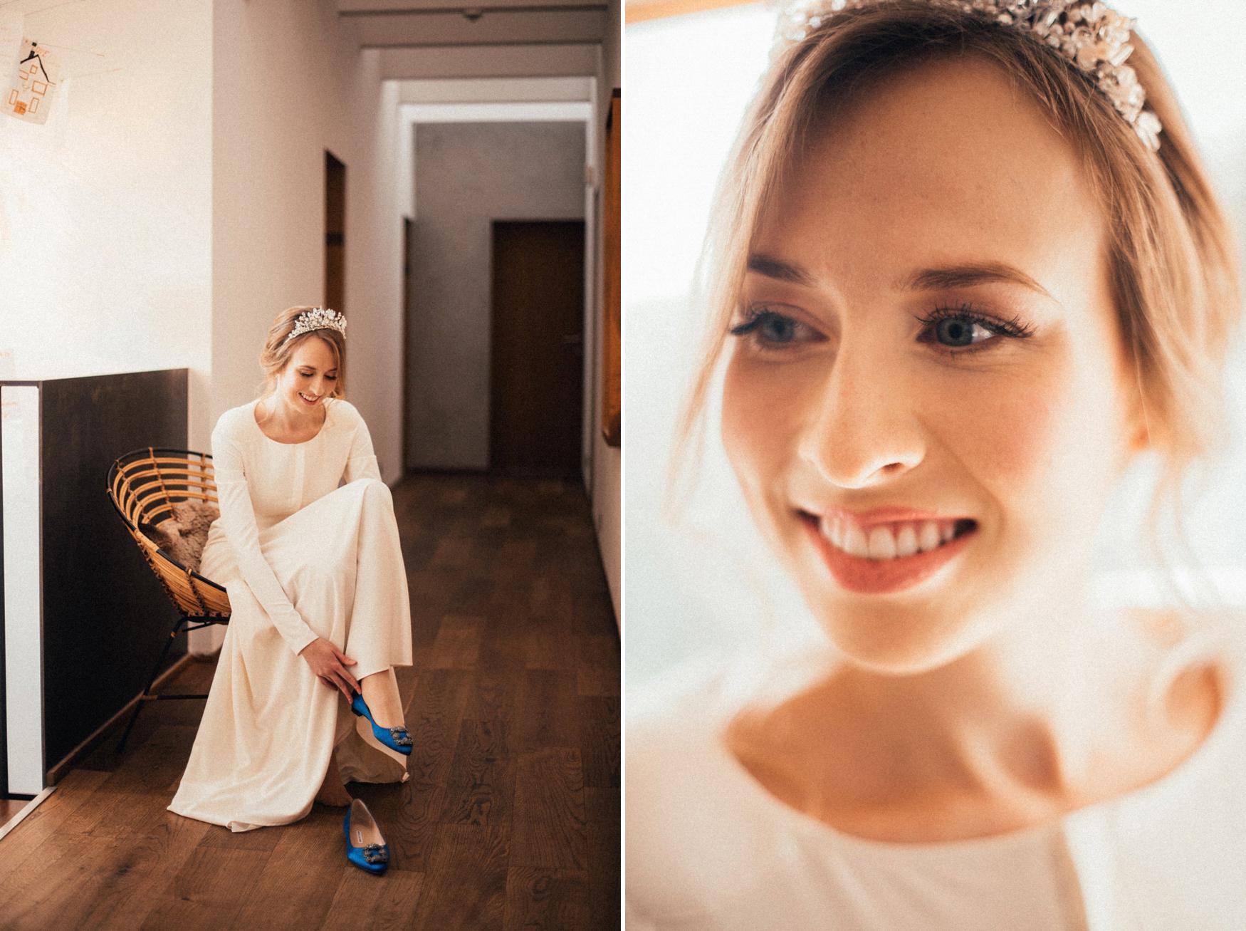 1 czech rustic wedding - svatba zikmundov031.jpg