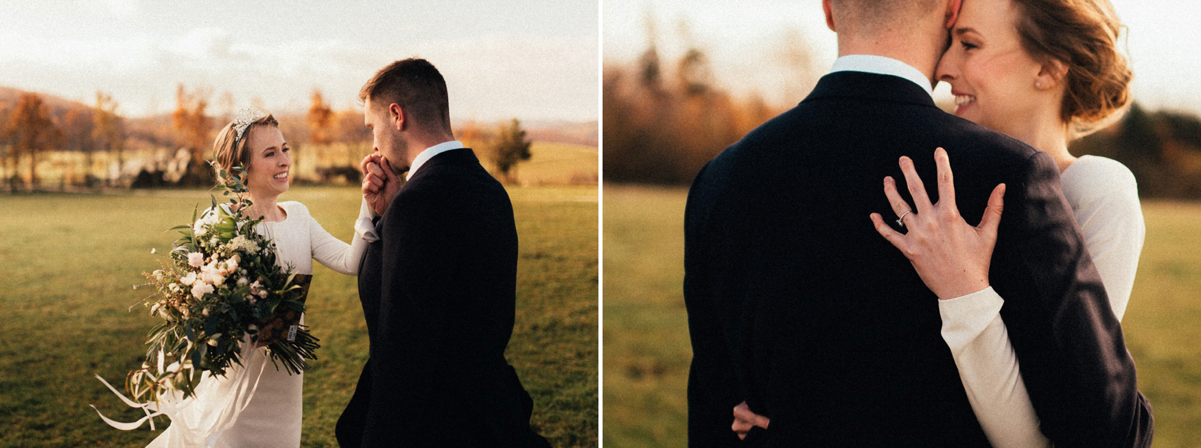 1 czech rustic wedding - svatba zikmundov036.jpg