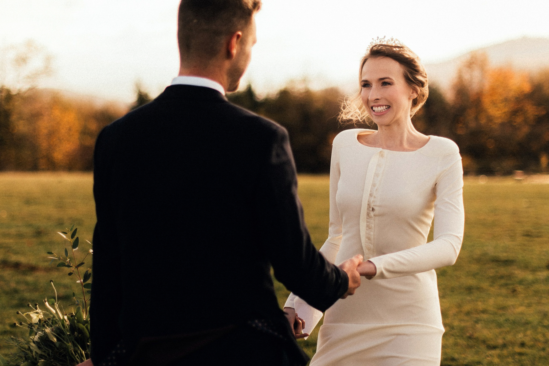 1 czech rustic wedding - svatba zikmundov037.jpg