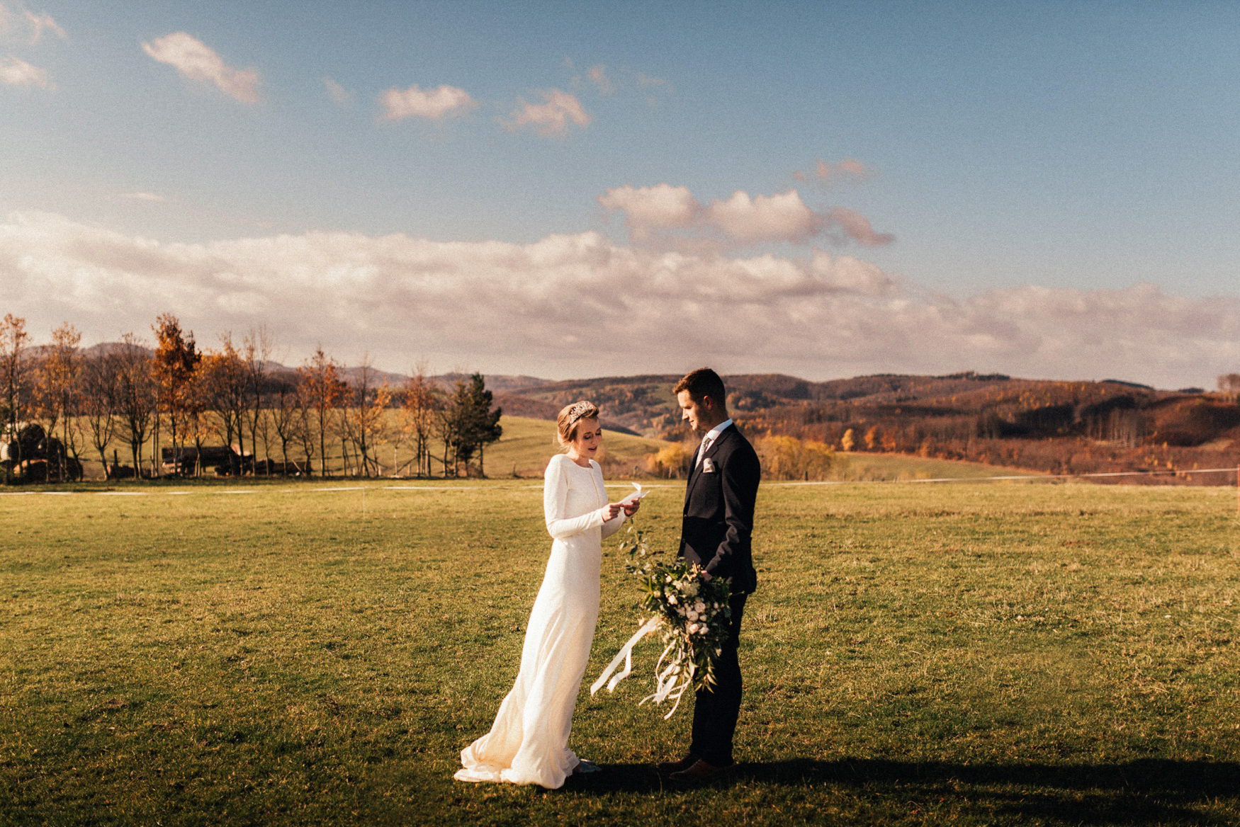 1 czech rustic wedding - svatba zikmundov038.jpg