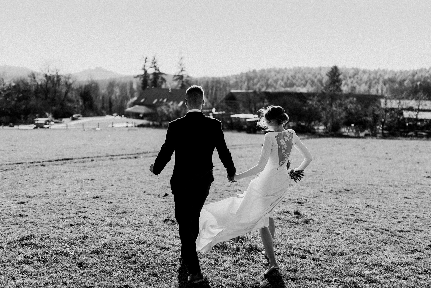 1 czech rustic wedding - svatba zikmundov039.jpg