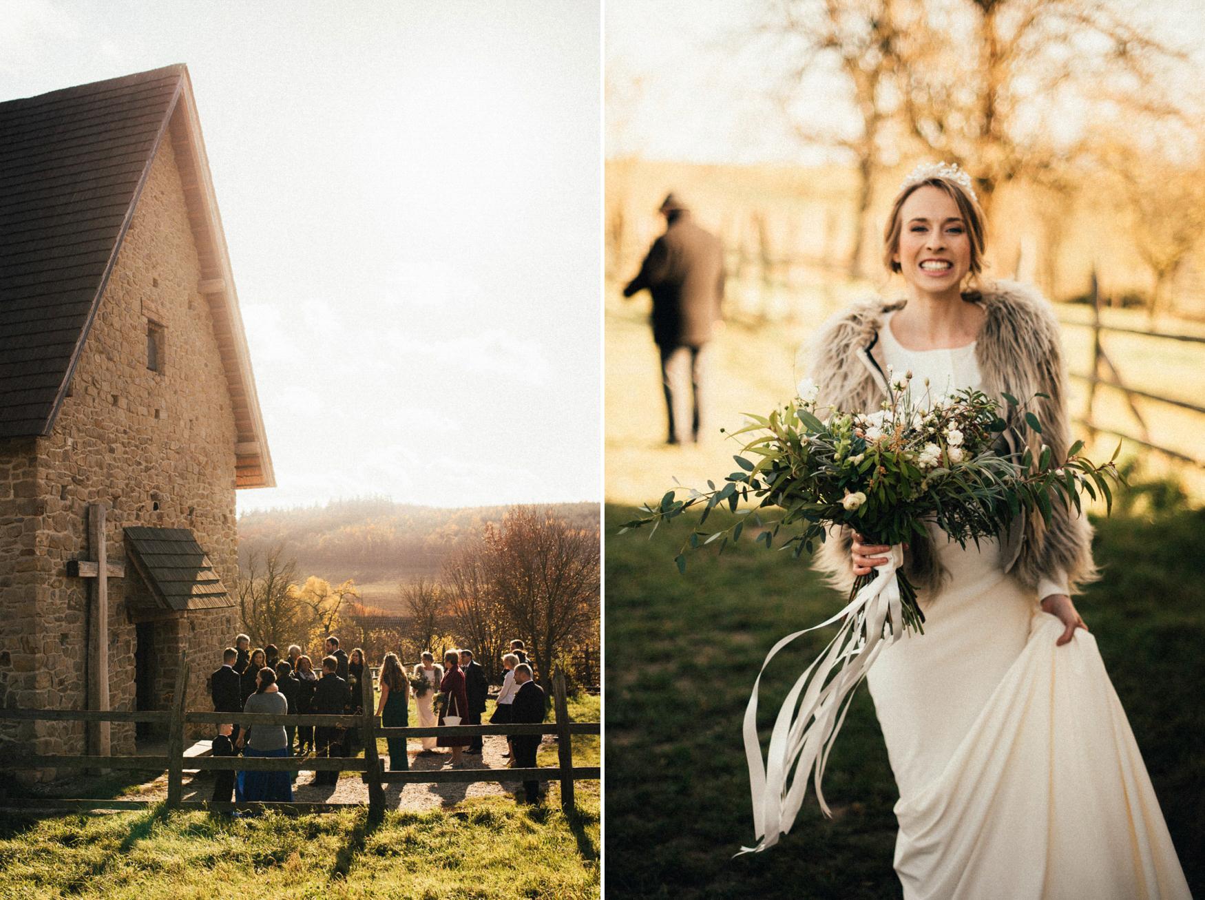 2 prague wedding photographer - boho svatba zikmundov005.jpg