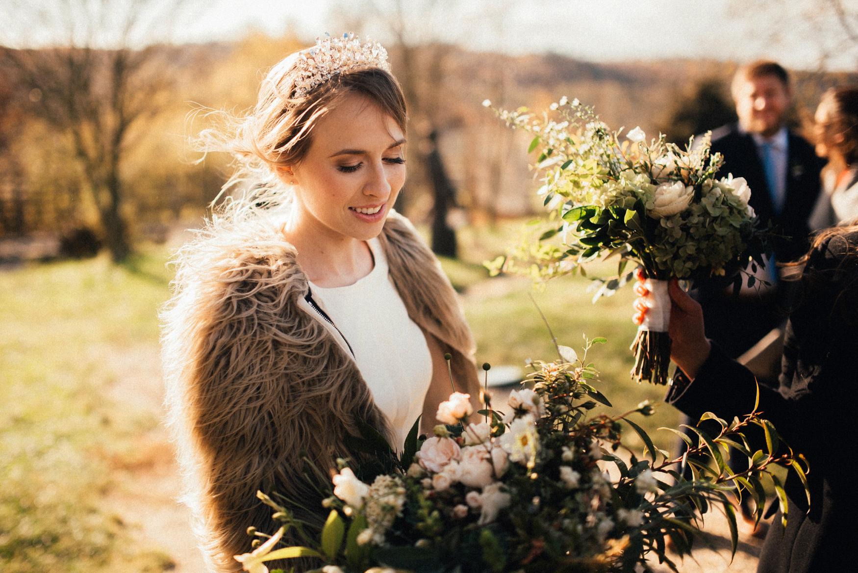 2 prague wedding photographer - boho svatba zikmundov006.jpg