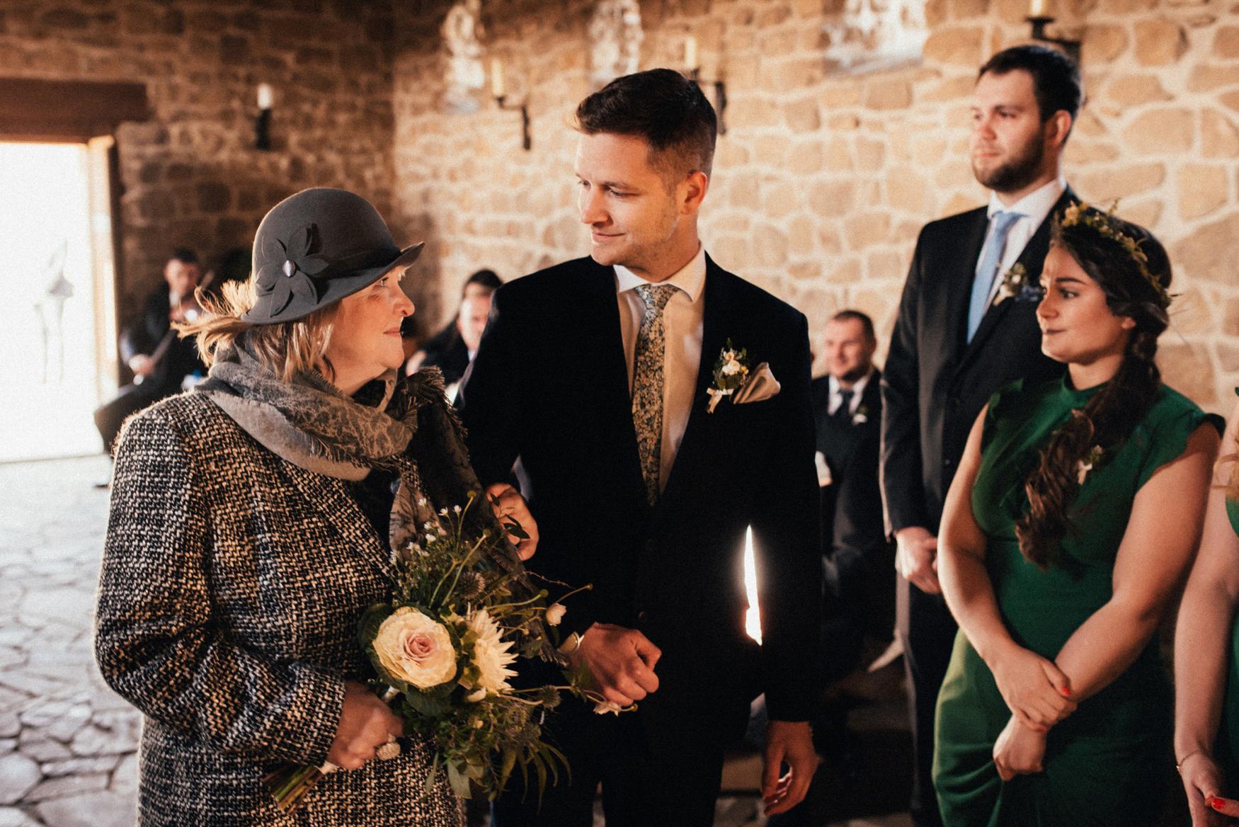 2 prague wedding photographer - boho svatba zikmundov008.jpg