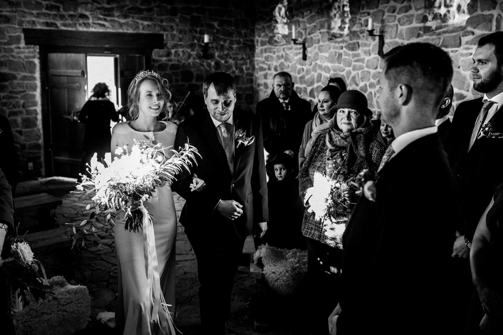 2 prague wedding photographer - boho svatba zikmundov012.jpg