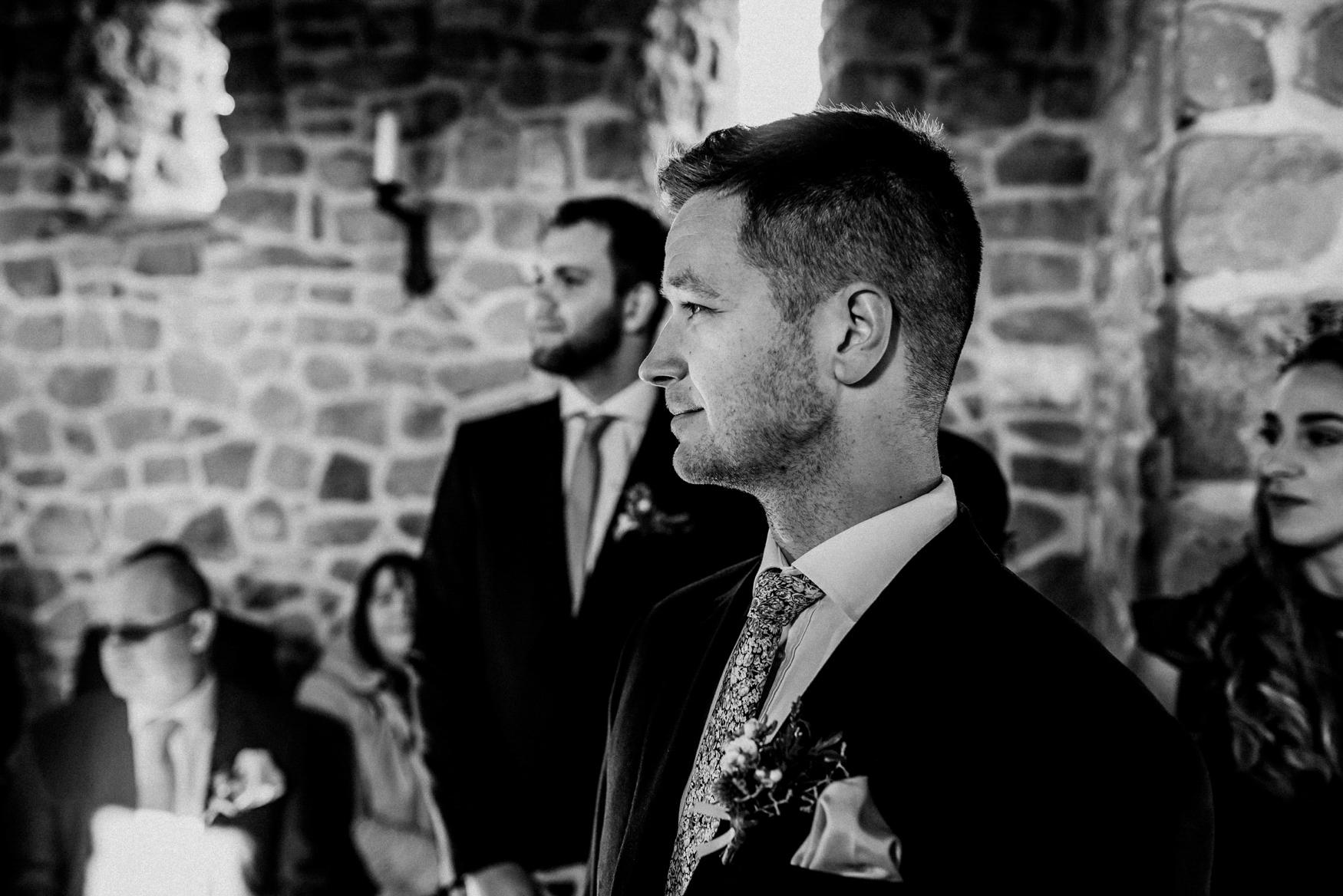 2 prague wedding photographer - boho svatba zikmundov013.jpg