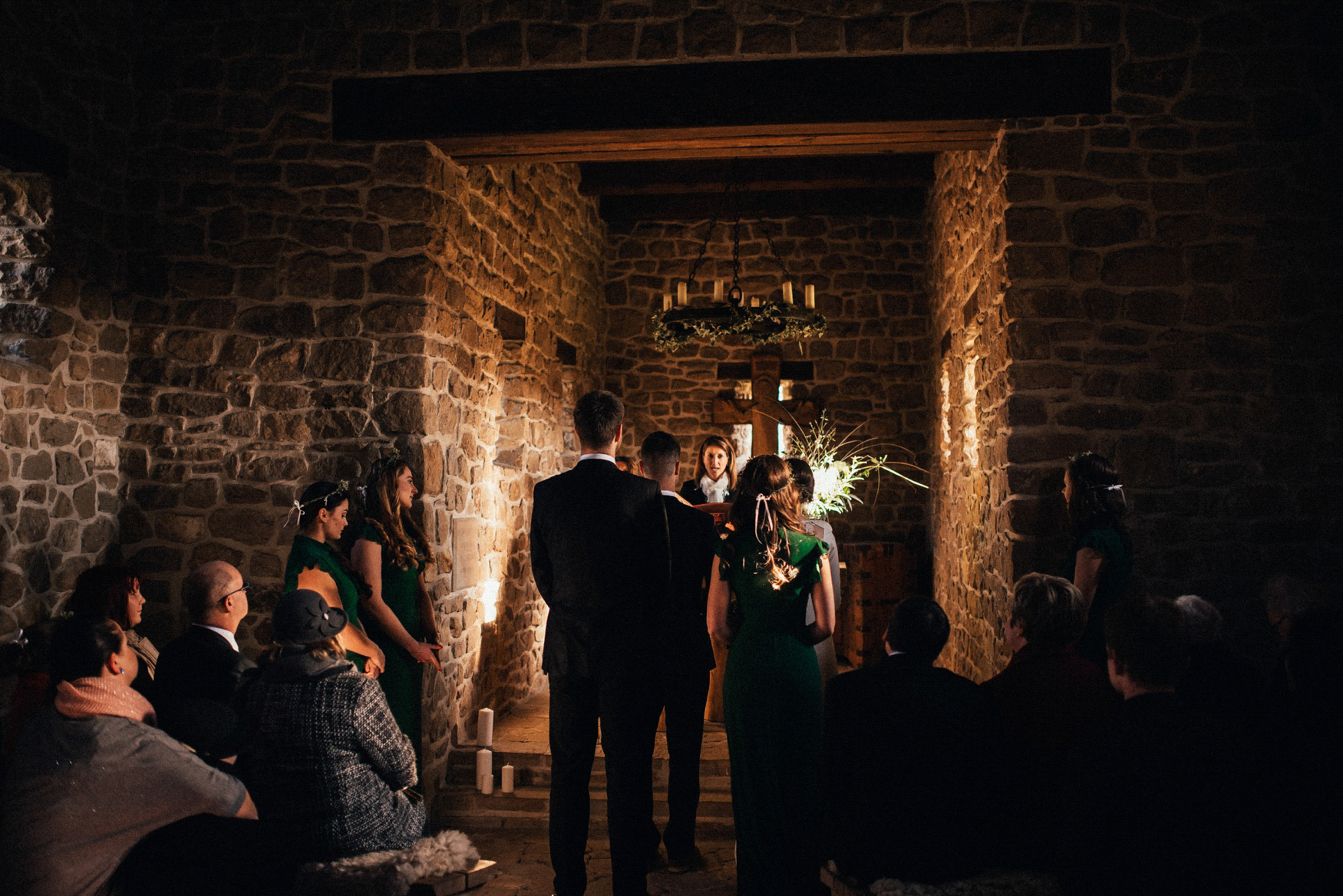 2 prague wedding photographer - boho svatba zikmundov014.jpg