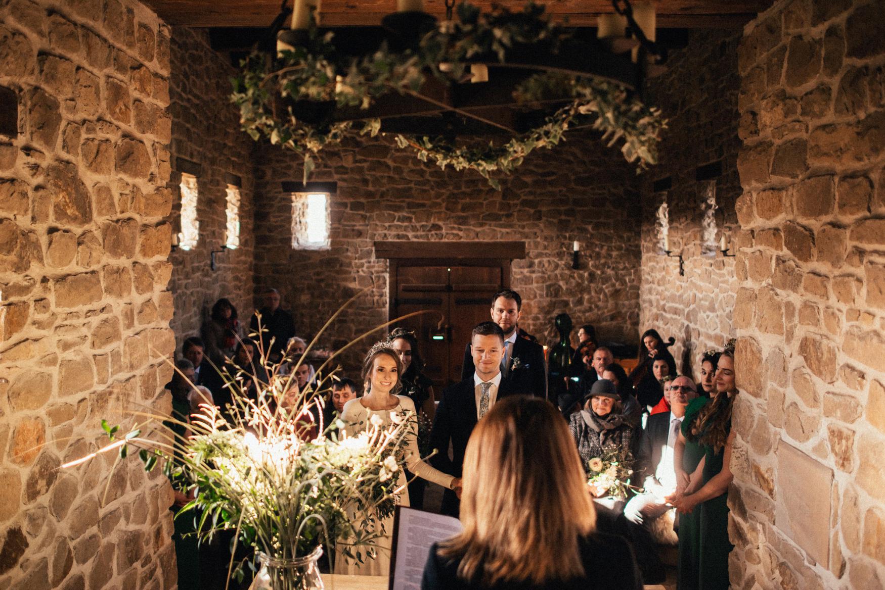2 prague wedding photographer - boho svatba zikmundov015.jpg