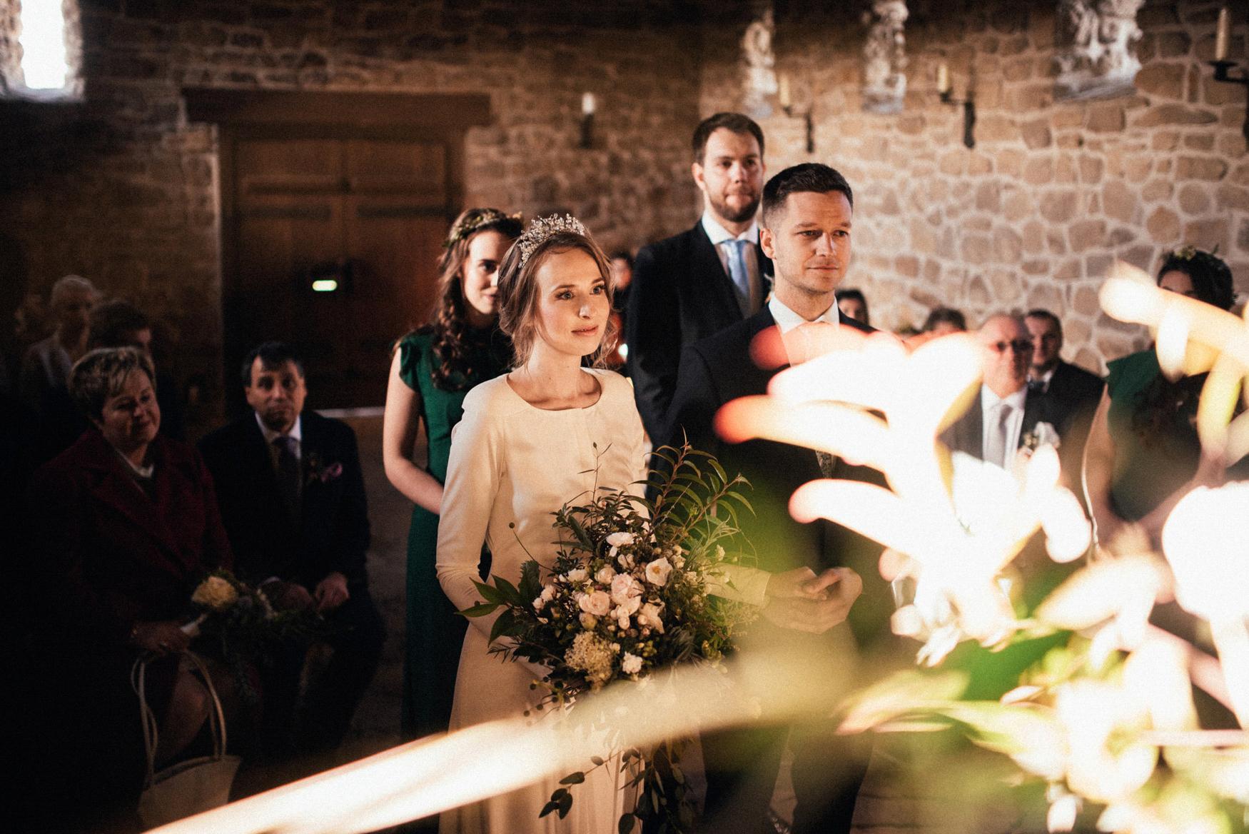2 prague wedding photographer - boho svatba zikmundov017.jpg