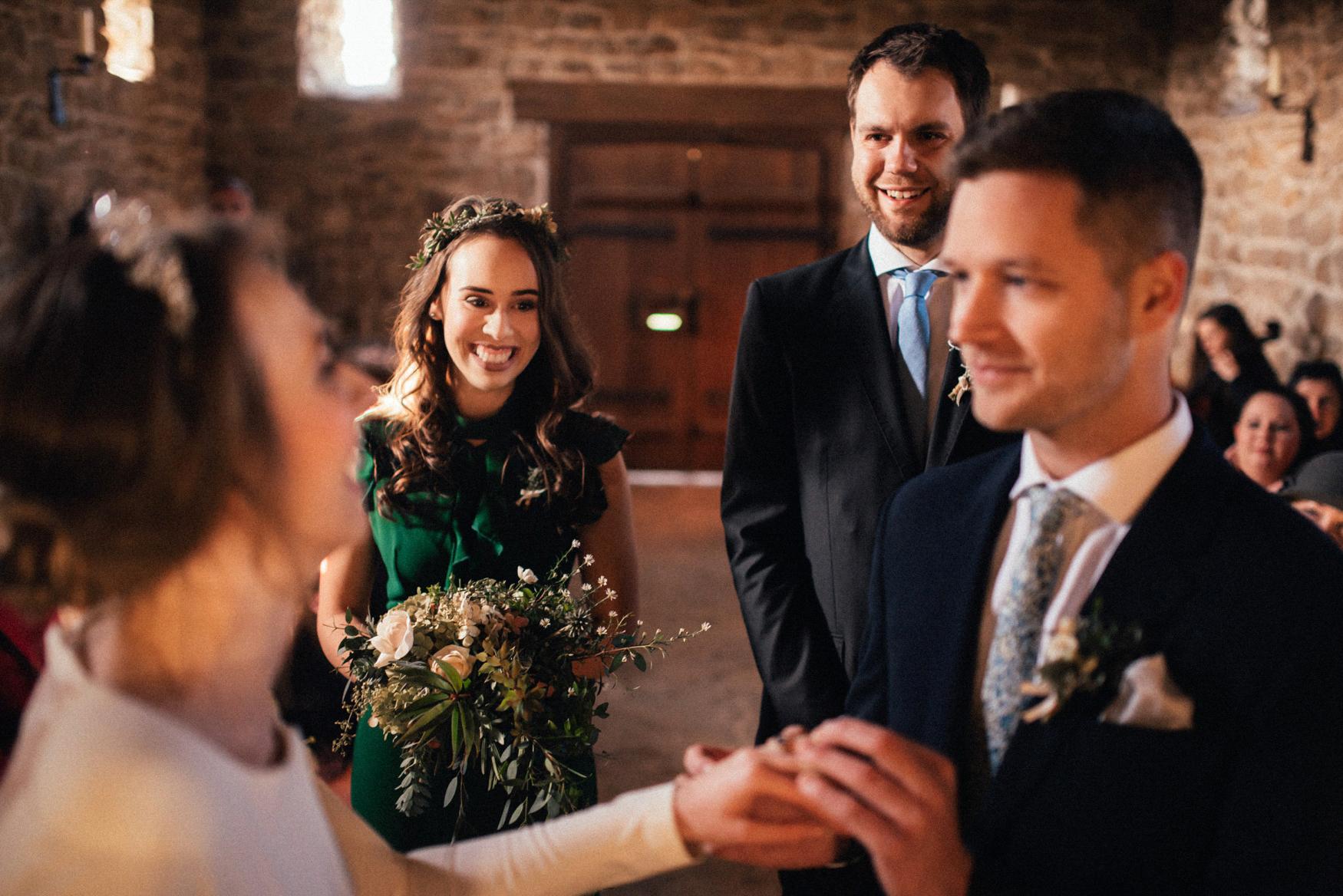 2 prague wedding photographer - boho svatba zikmundov018.jpg