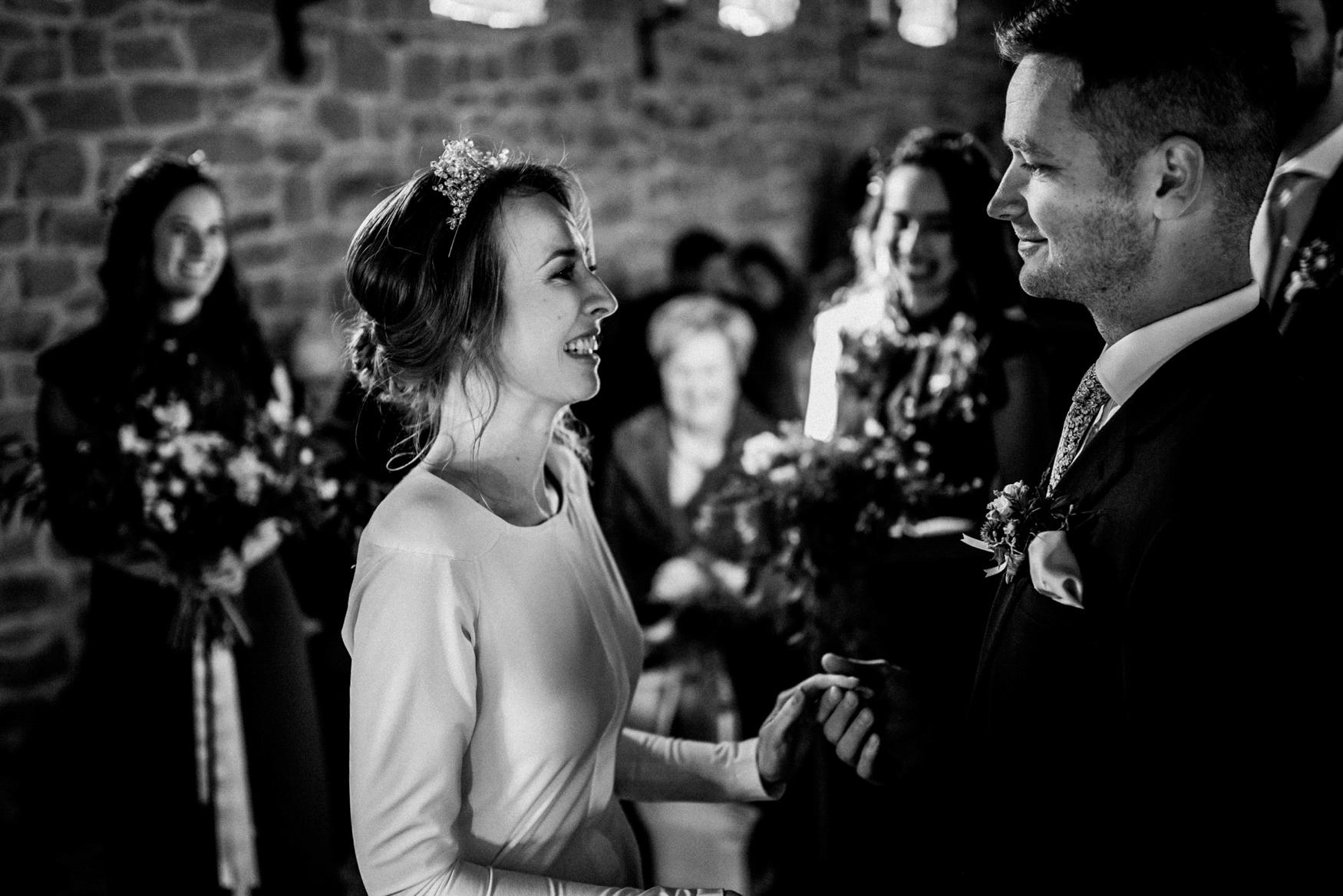 2 prague wedding photographer - boho svatba zikmundov021.jpg