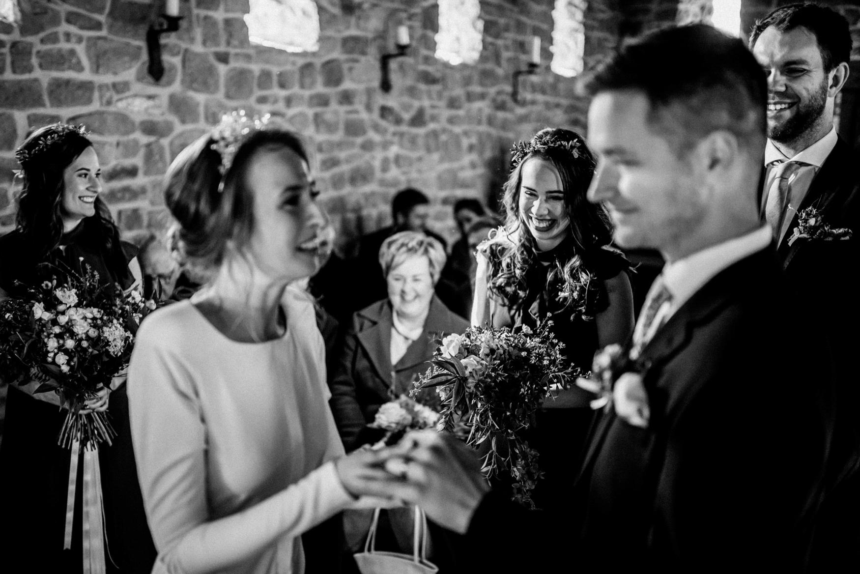 2 prague wedding photographer - boho svatba zikmundov022.jpg