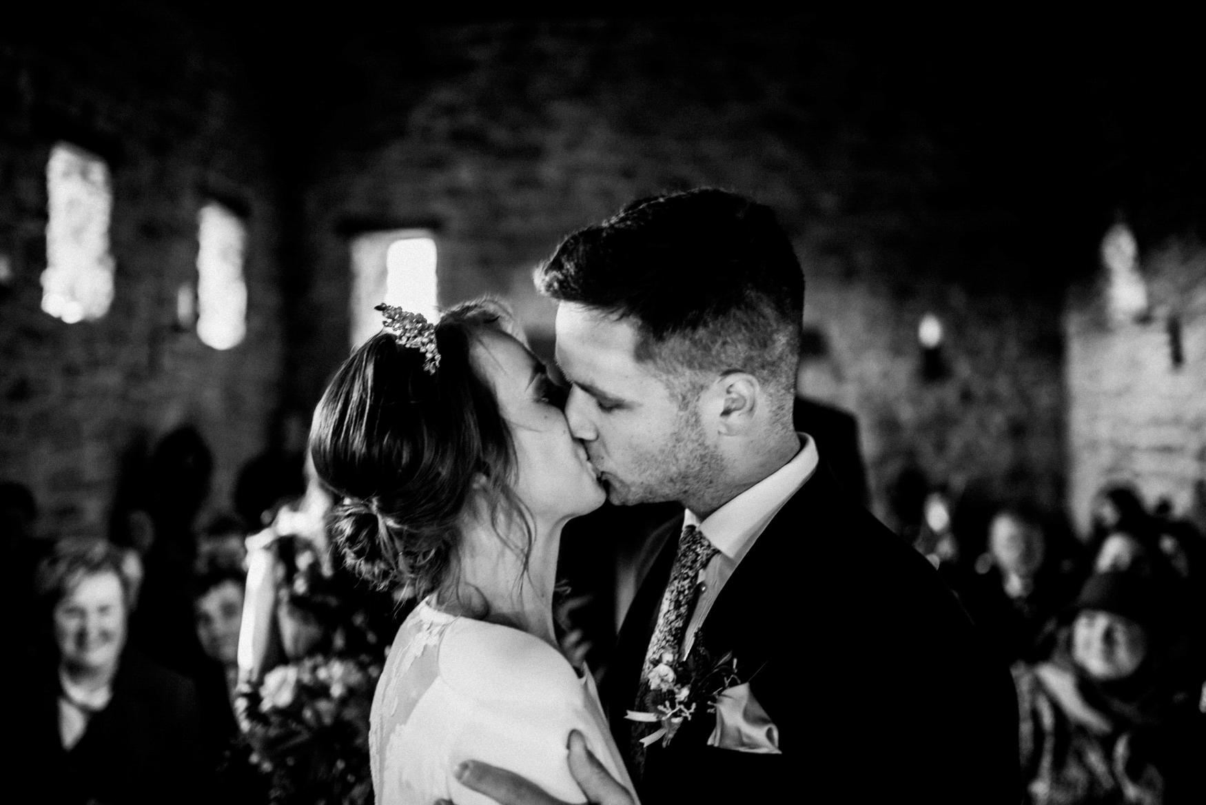 2 prague wedding photographer - boho svatba zikmundov023.jpg