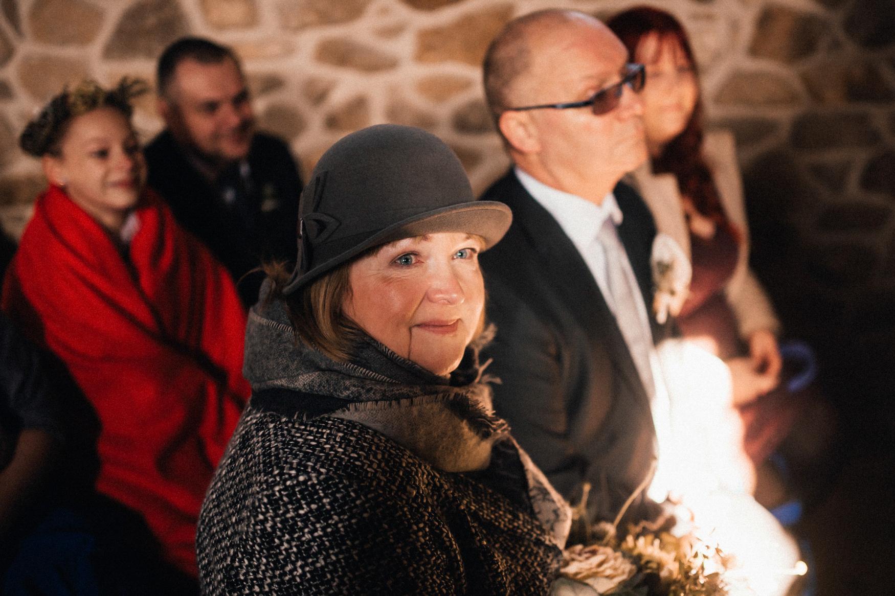 2 prague wedding photographer - boho svatba zikmundov024.jpg