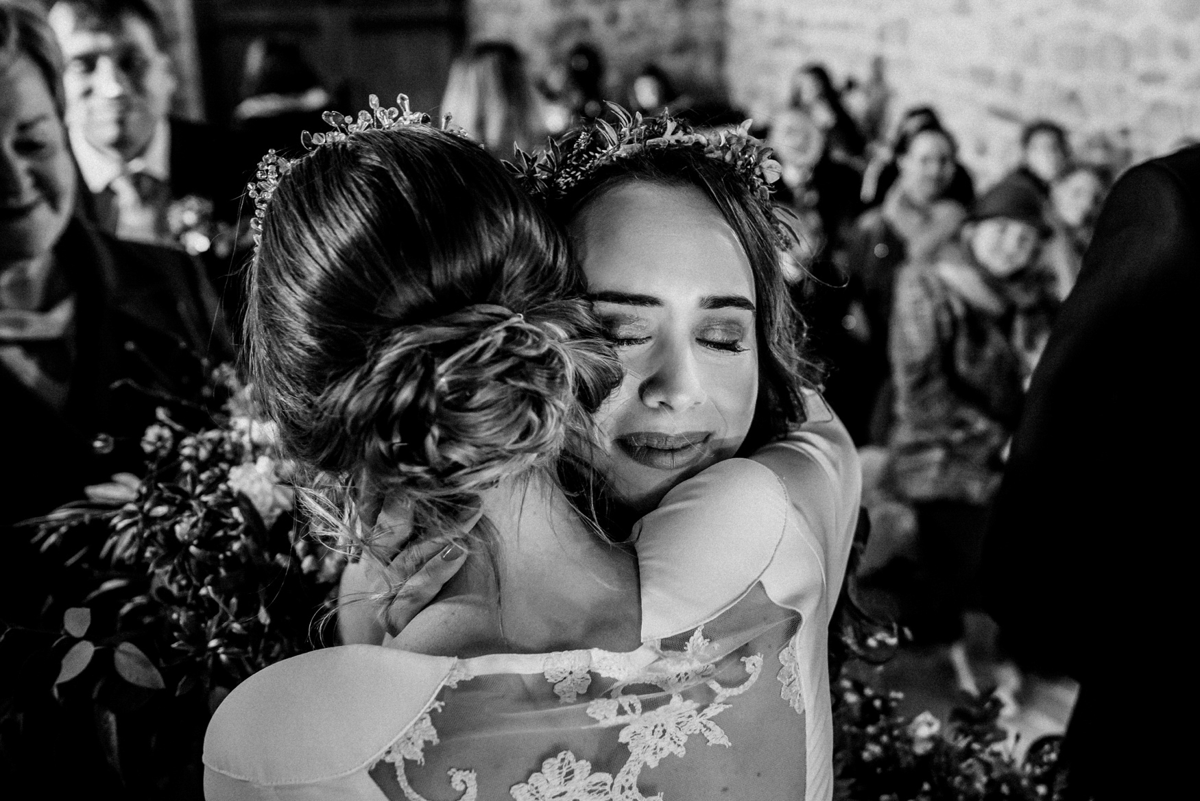 2 prague wedding photographer - boho svatba zikmundov027.jpg