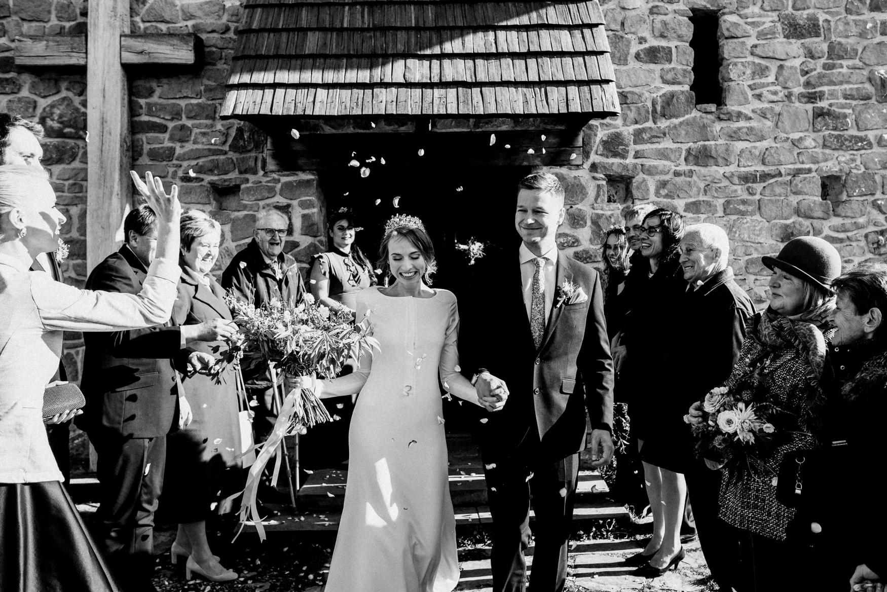 2 prague wedding photographer - boho svatba zikmundov029.jpg