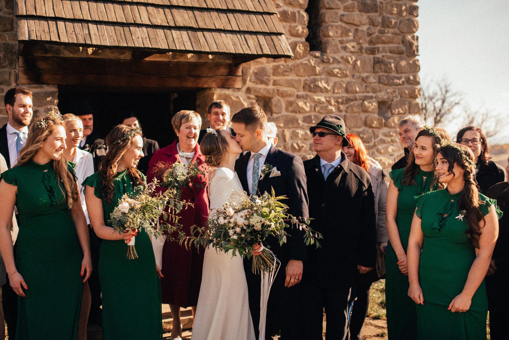 2 prague wedding photographer - boho svatba zikmundov031.jpg