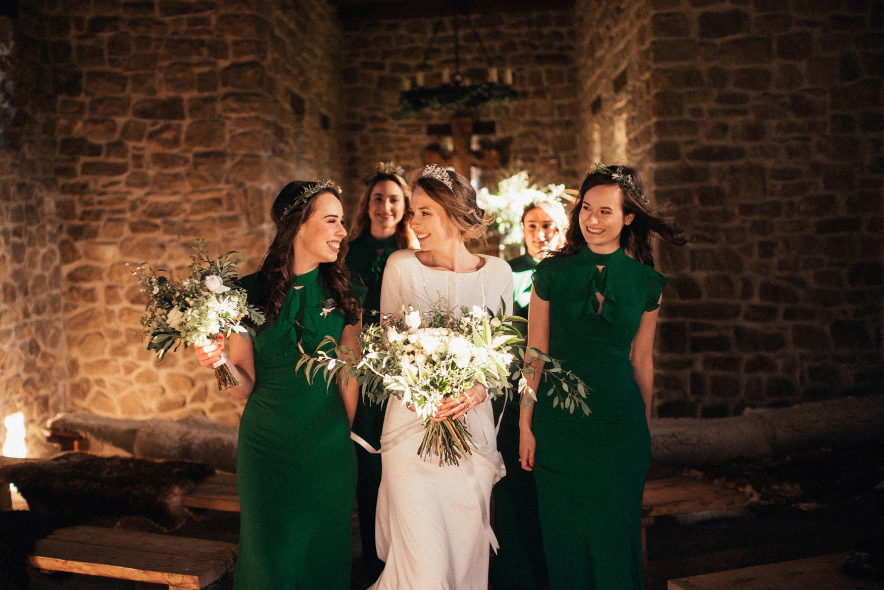 2 prague wedding photographer - boho svatba zikmundov033.jpg