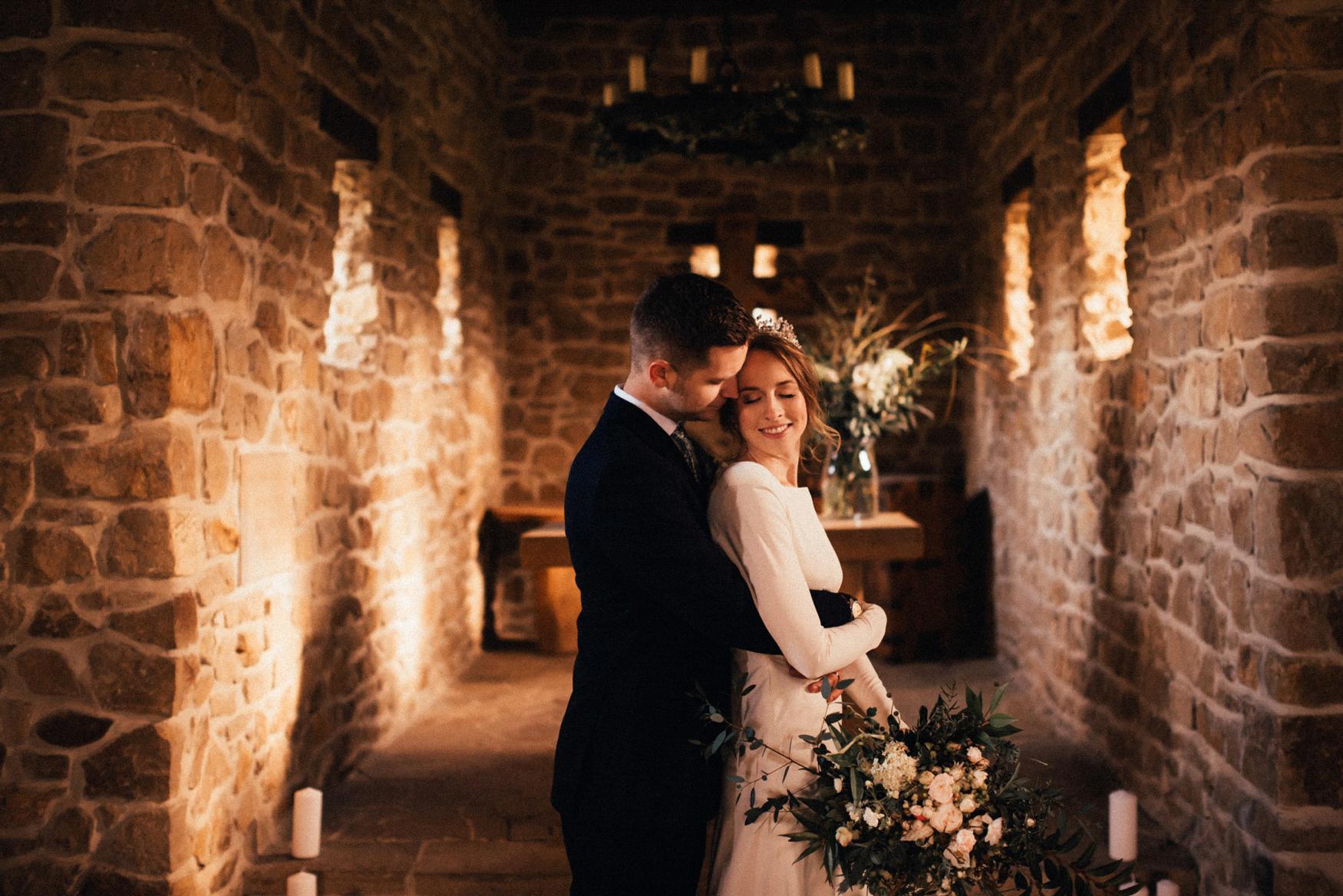 3 czech countryside rustic wedding - svatba zikmundov002.jpg