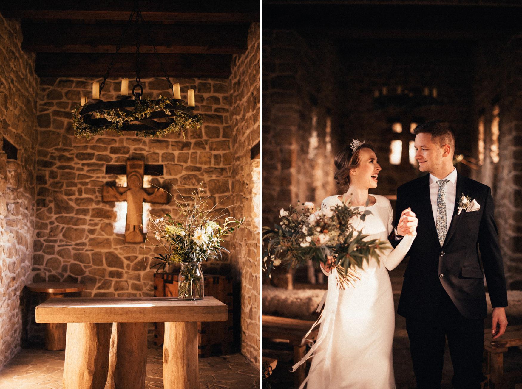 3 czech countryside rustic wedding - svatba zikmundov003.jpg