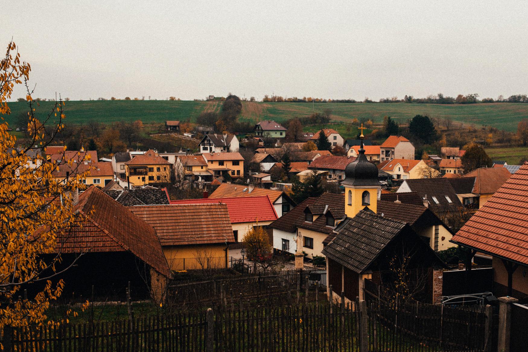 3 czech countryside rustic wedding - svatba zikmundov005.jpg