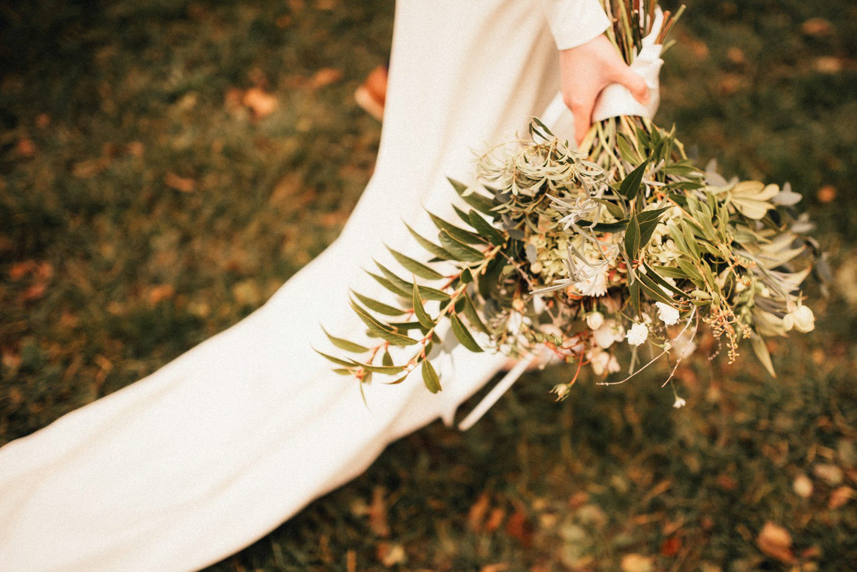 3 czech countryside rustic wedding - svatba zikmundov007.jpg