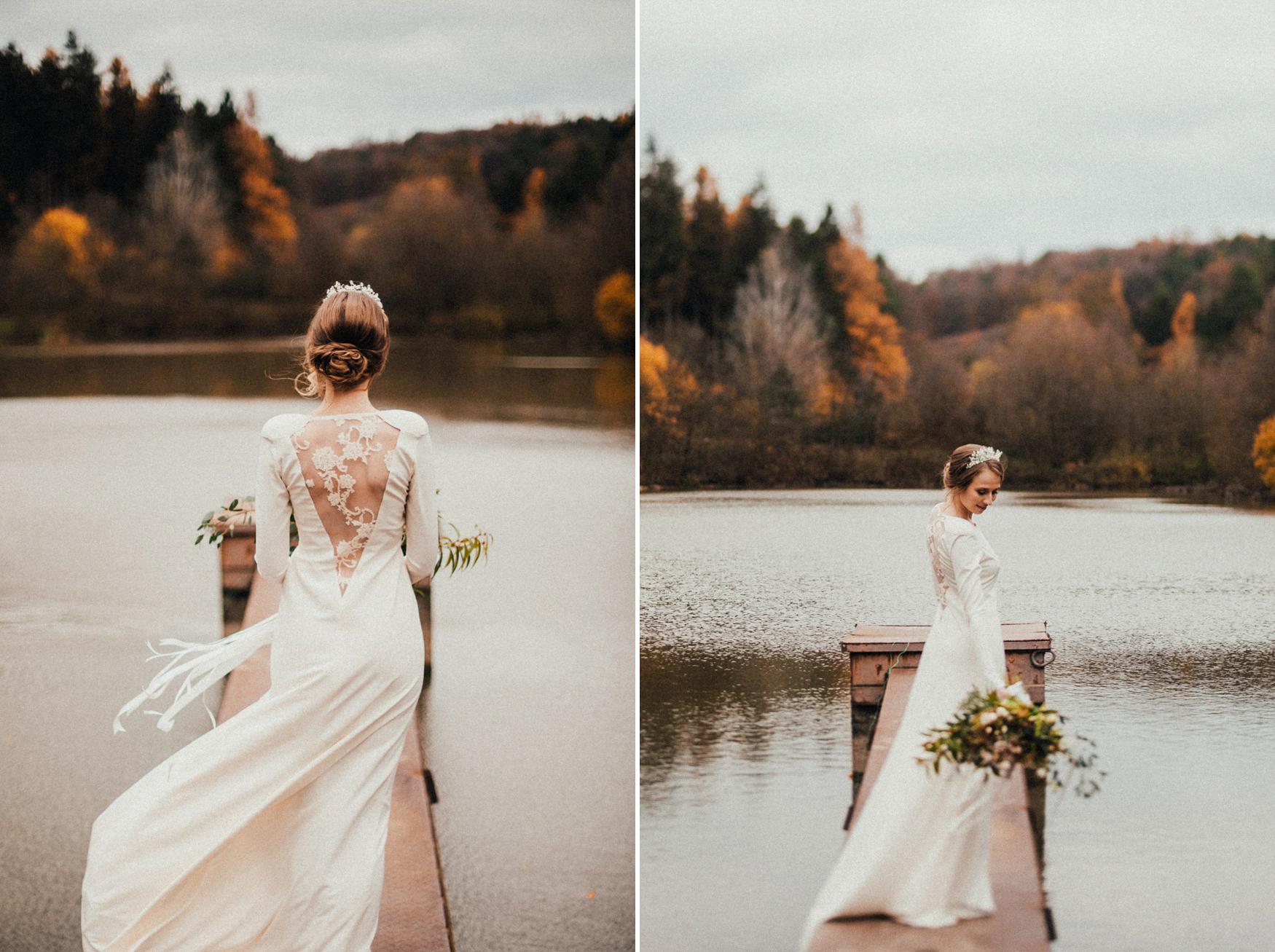 3 czech countryside rustic wedding - svatba zikmundov008.jpg
