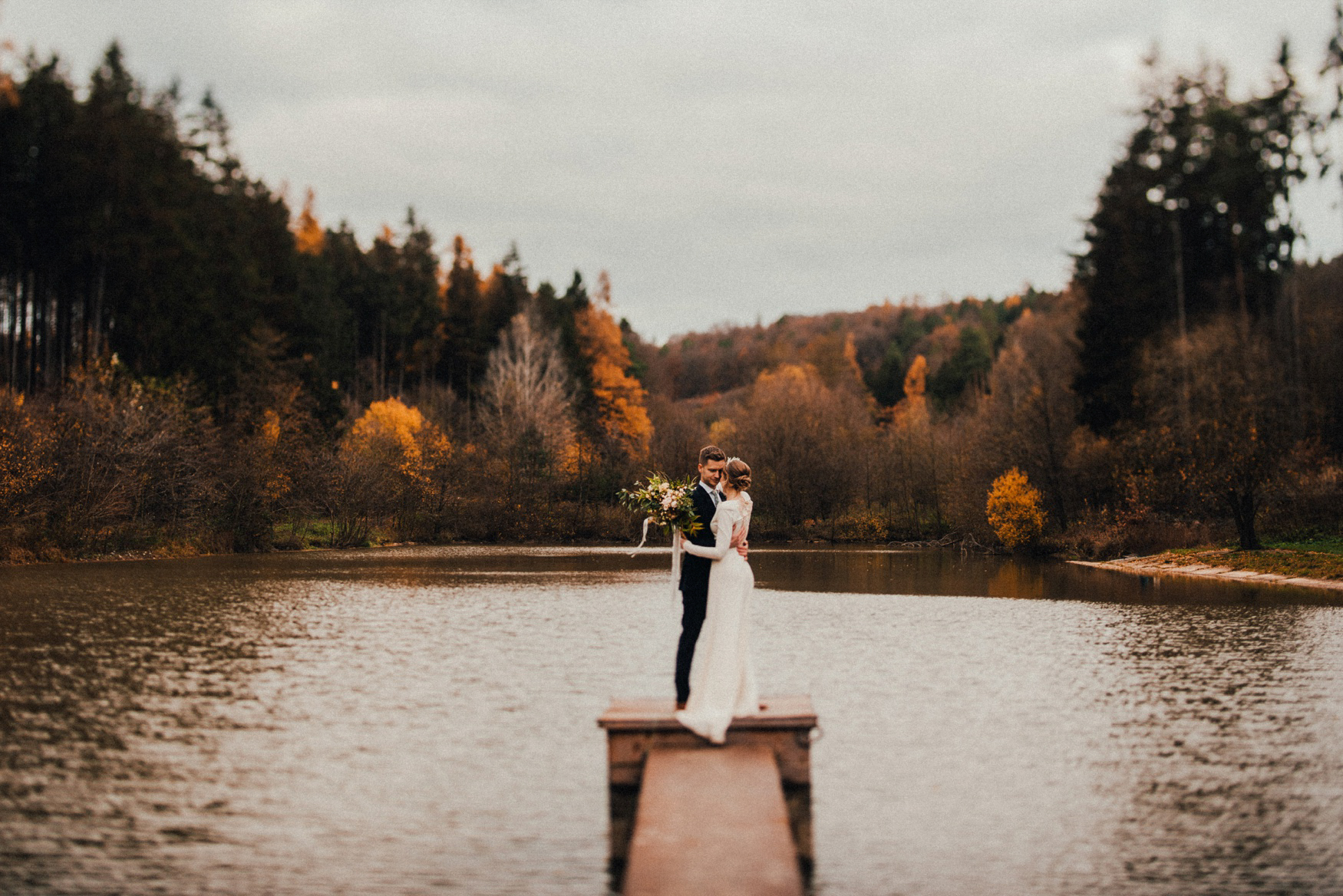 3 czech countryside rustic wedding - svatba zikmundov009.jpg