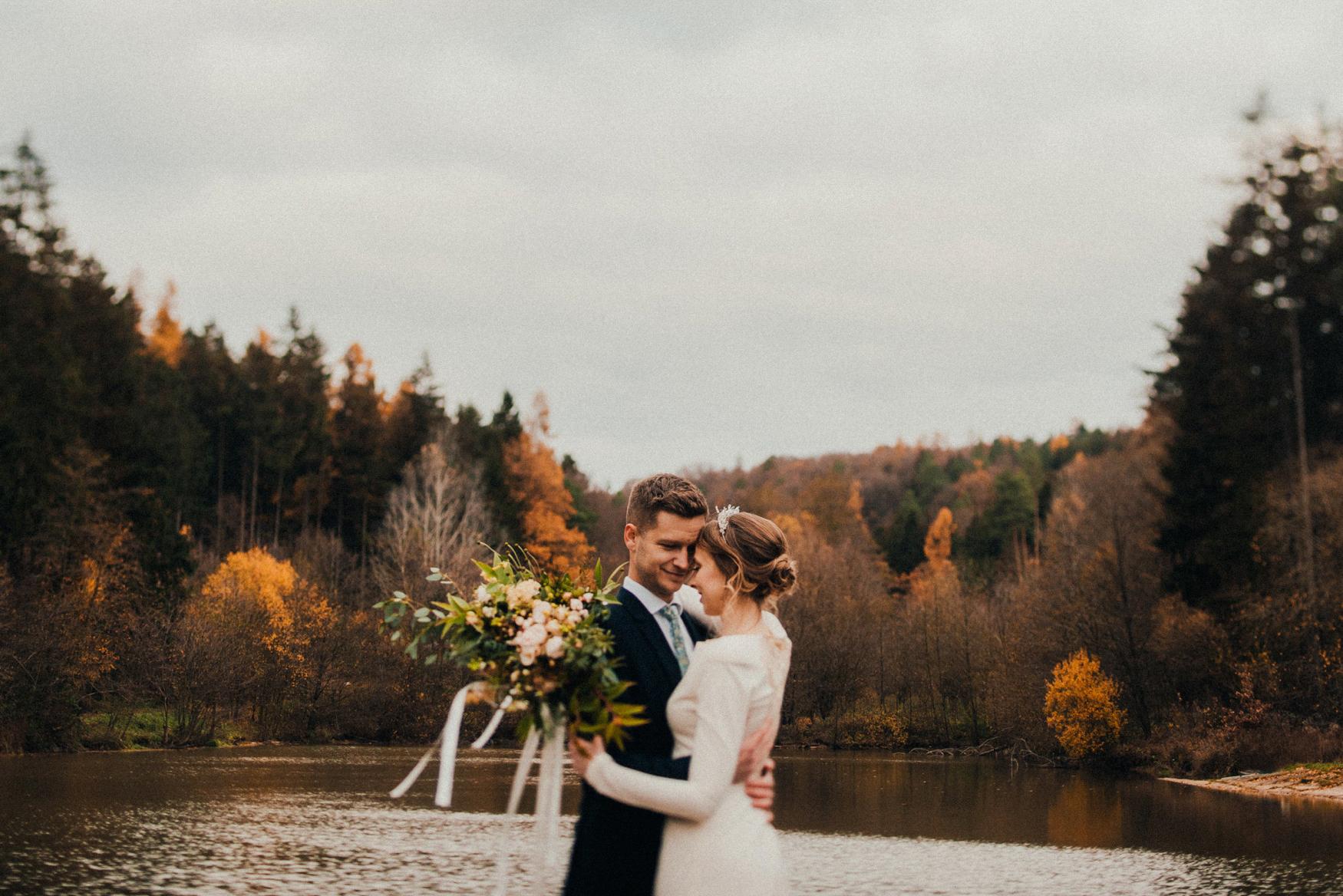 3 czech countryside rustic wedding - svatba zikmundov010.jpg