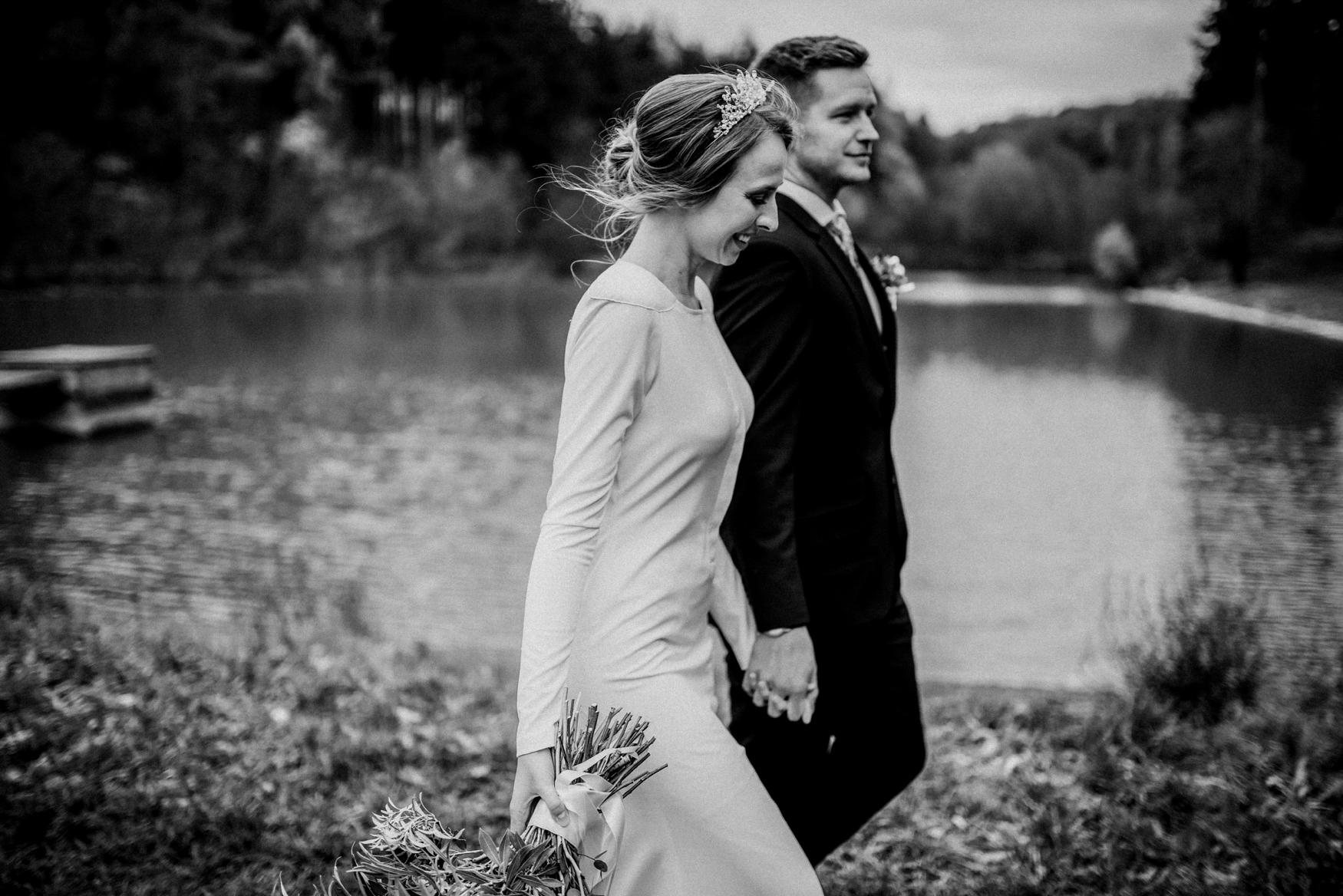 3 czech countryside rustic wedding - svatba zikmundov011.jpg
