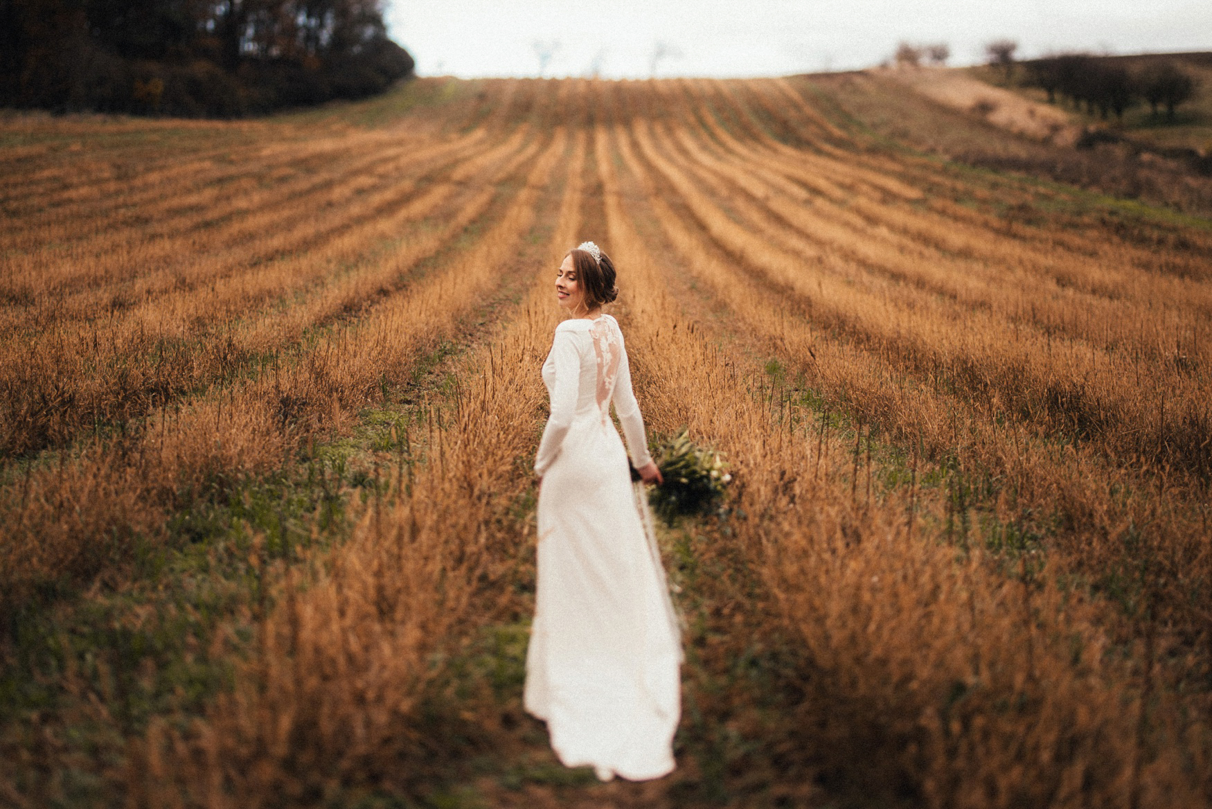 3 czech countryside rustic wedding - svatba zikmundov013.jpg