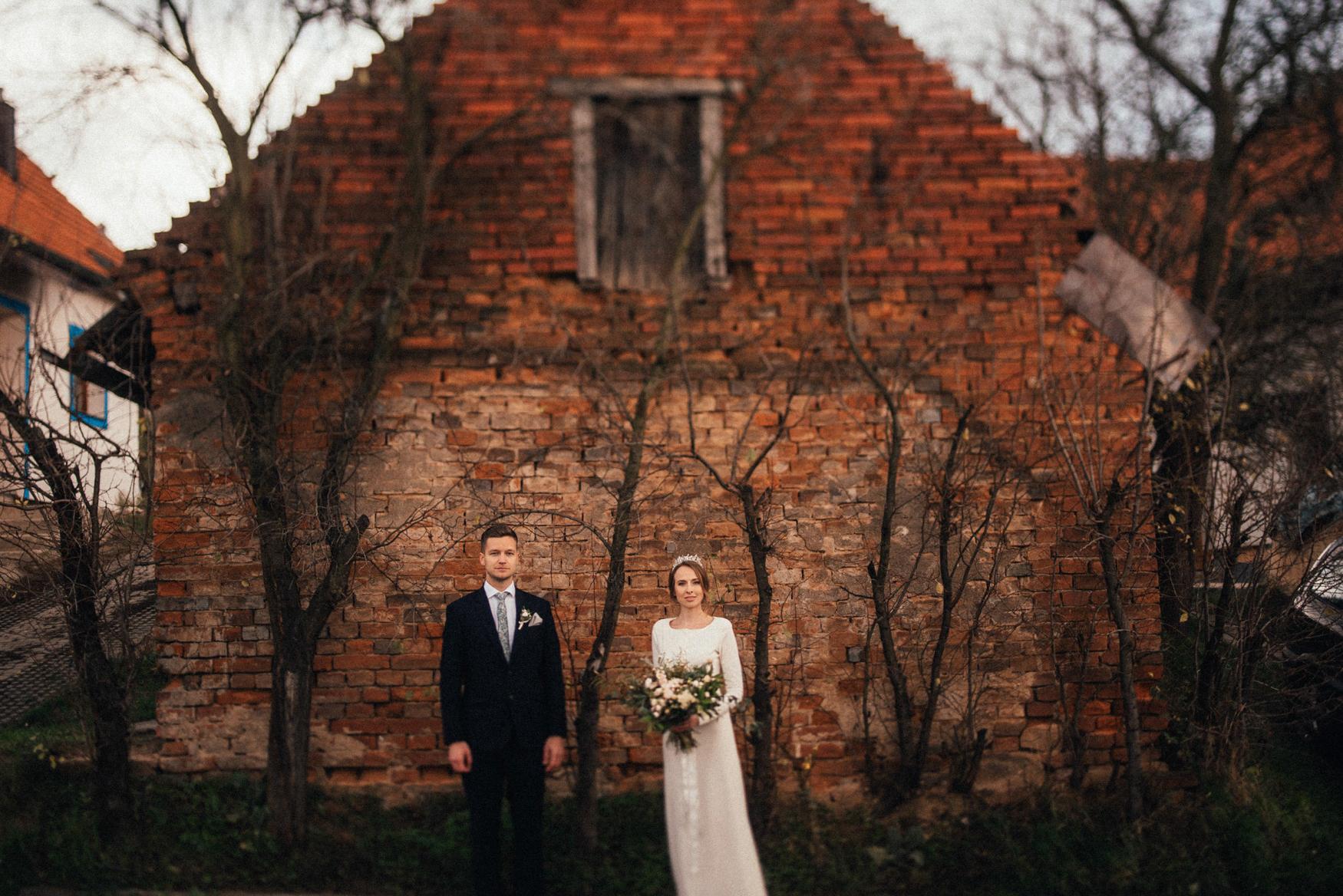 3 czech countryside rustic wedding - svatba zikmundov015.jpg