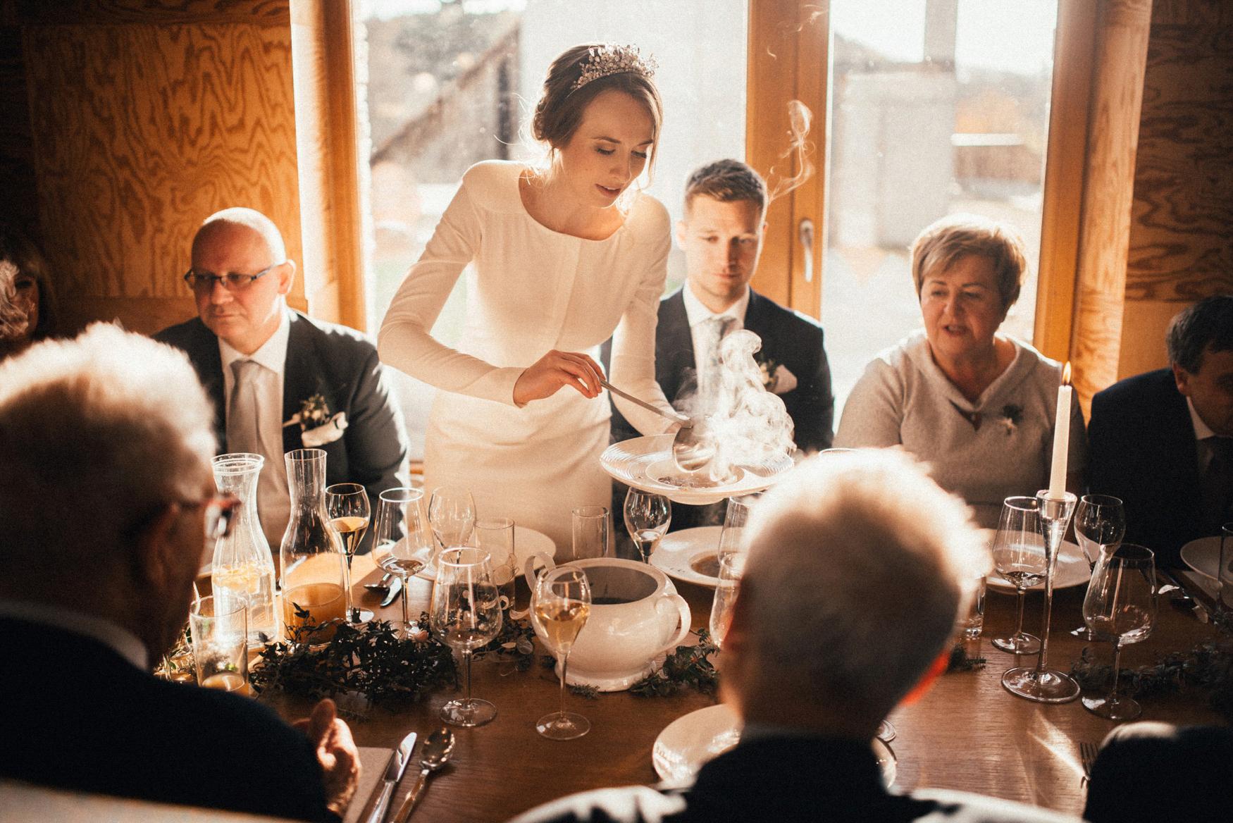 3 czech countryside rustic wedding - svatba zikmundov018.jpg