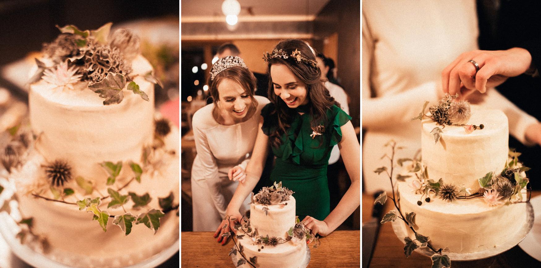 3 czech countryside rustic wedding - svatba zikmundov021.jpg
