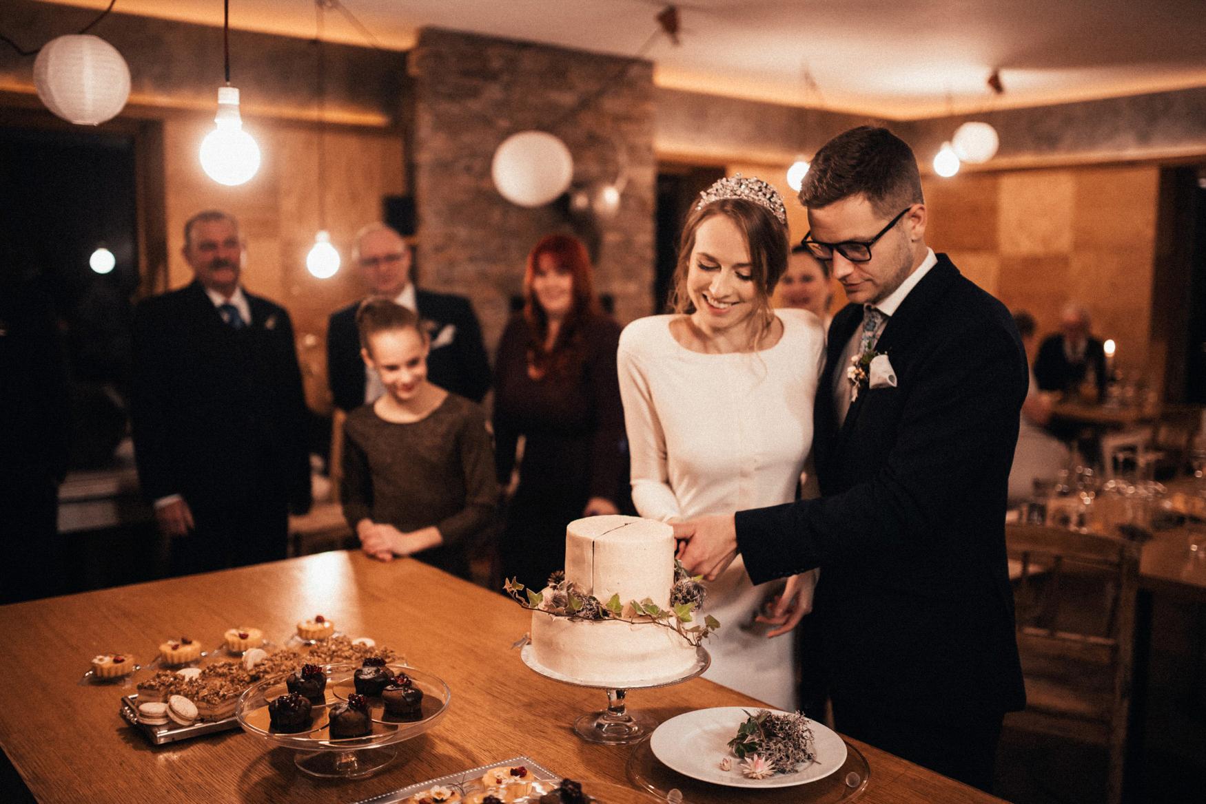 3 czech countryside rustic wedding - svatba zikmundov022.jpg