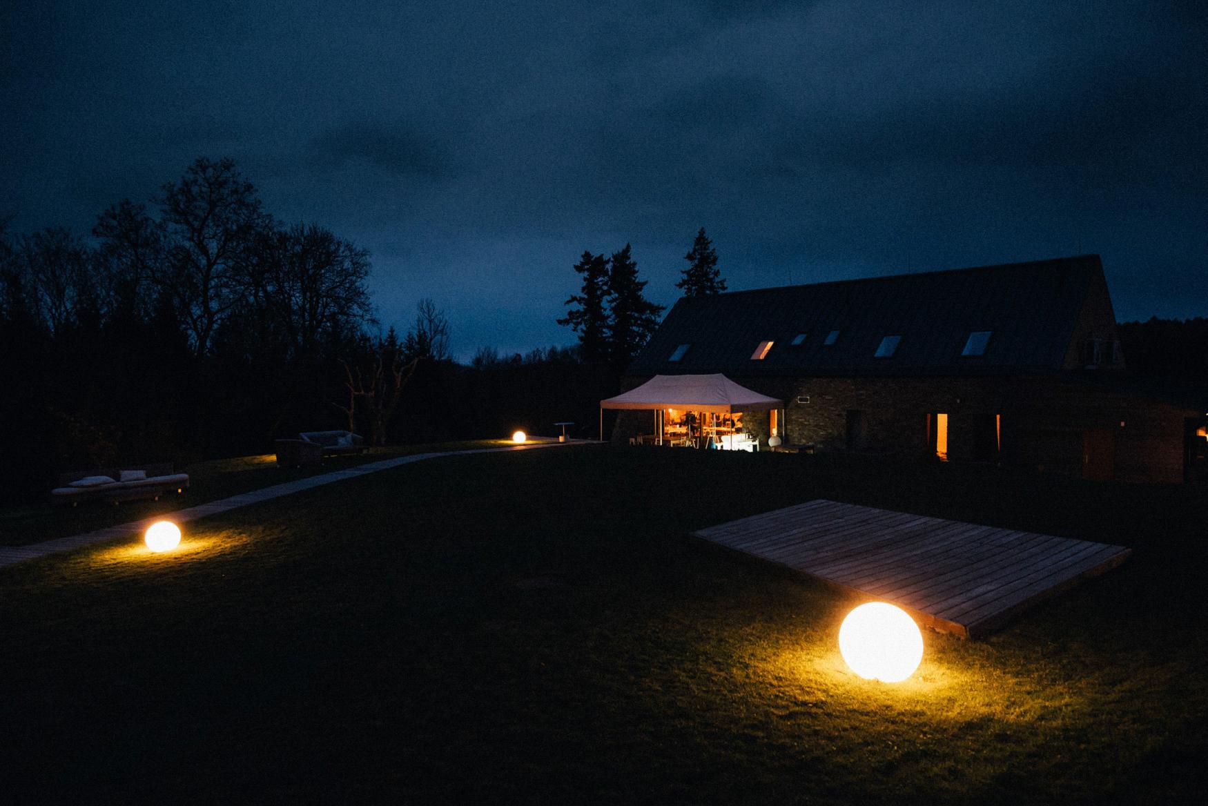 3 czech countryside rustic wedding - svatba zikmundov029.jpg