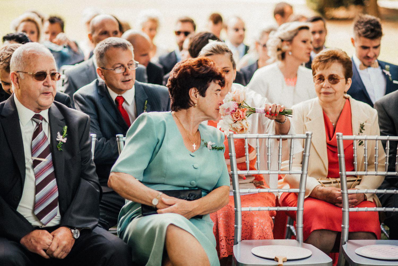VIP football wedding at czech castle 022.jpg