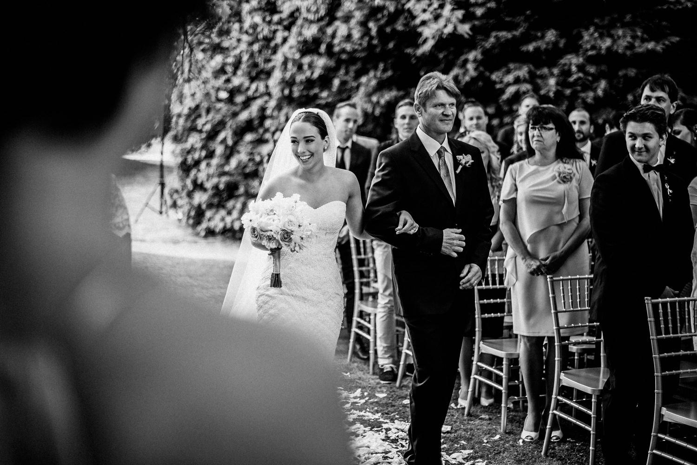 VIP football wedding at czech castle 026.jpg