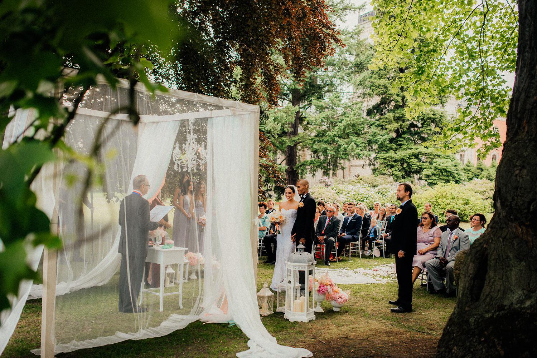 VIP football wedding at czech castle 028.jpg