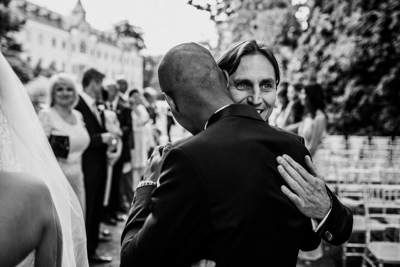 VIP football wedding at czech castle 037.jpg
