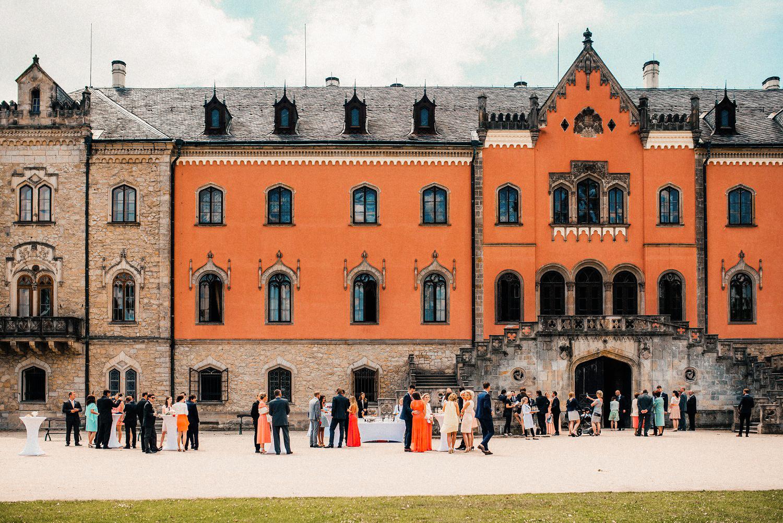 VIP football wedding at czech castle 038.jpg