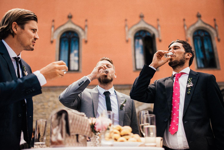 VIP football wedding at czech castle 041.jpg