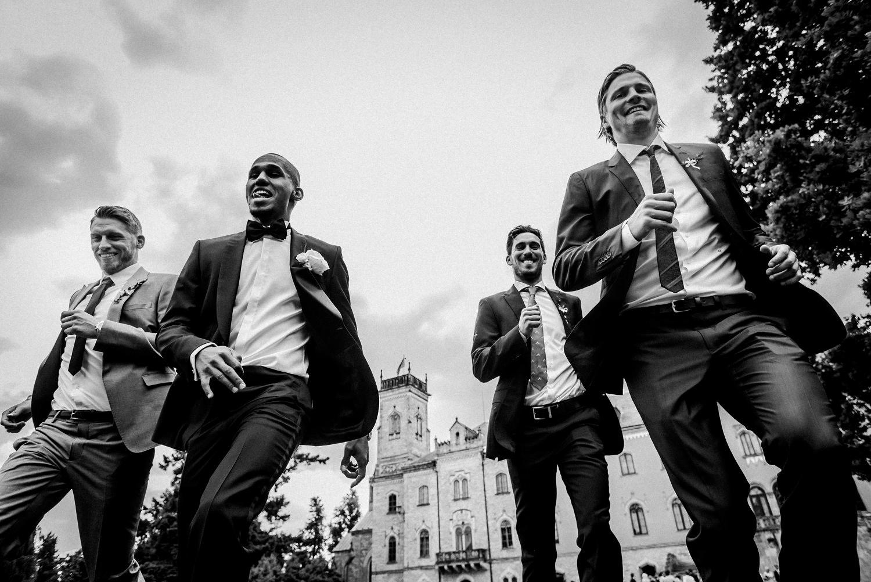 VIP football wedding at czech castle 045.jpg