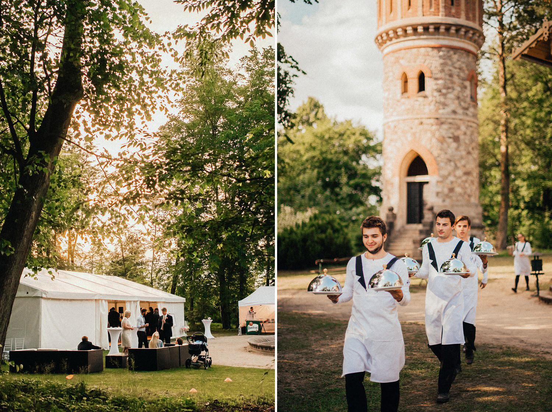 VIP football wedding at czech castle 057.jpg