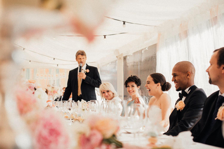 VIP football wedding at czech castle 060.jpg